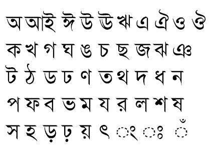 Bangla Natok Adorsho Lipi Part 154